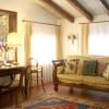 Villa classica a Dueville