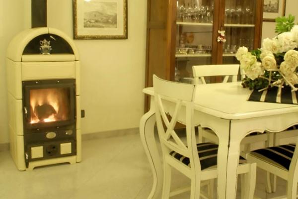 Casa Classica a Padova